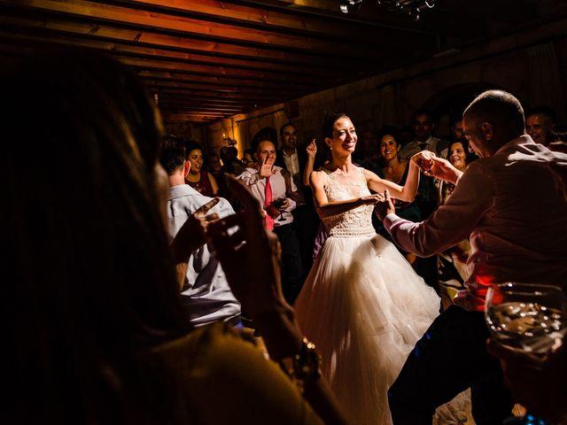 La boda de Xisco y Nuria en Calvià, Islas Baleares 66