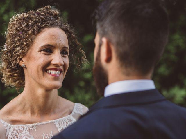 La boda de Lluc y Encarna en Boiro (Boiro), A Coruña 126