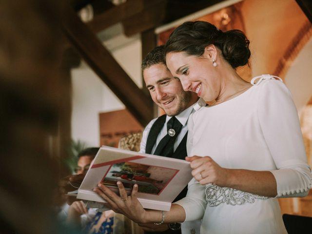 La boda de Ángel y Rosa María en Villanueva De Cordoba, Córdoba 27