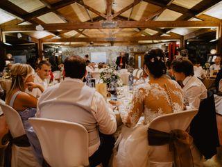 La boda de Natàlia y Carles 3