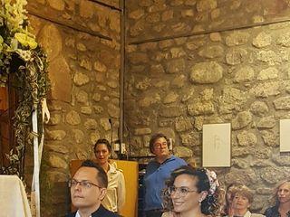 La boda de Susana y Agus 2