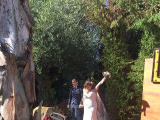 La boda de Susana y Agus 3
