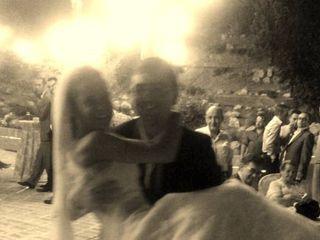 La boda de Cristina y Francisco 3