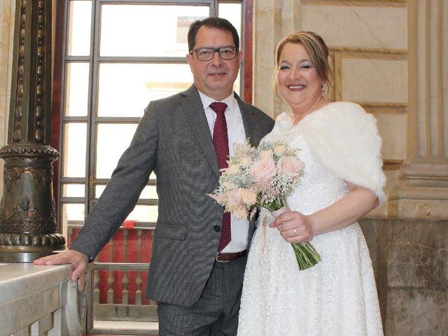 La boda de Carles y Anna Maria en Tarragona, Tarragona 9