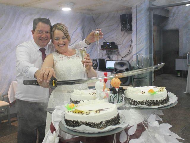 La boda de Carles y Anna Maria en Tarragona, Tarragona 21