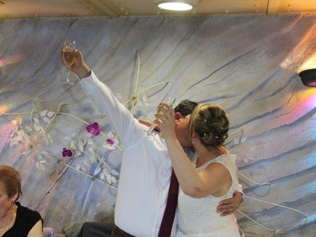 La boda de Carles y Anna Maria en Tarragona, Tarragona 22