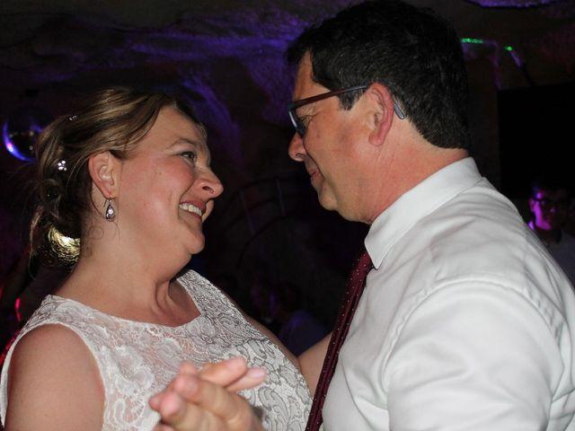 La boda de Carles y Anna Maria en Tarragona, Tarragona 24