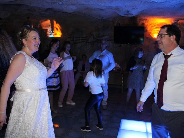 La boda de Carles y Anna Maria en Tarragona, Tarragona 25