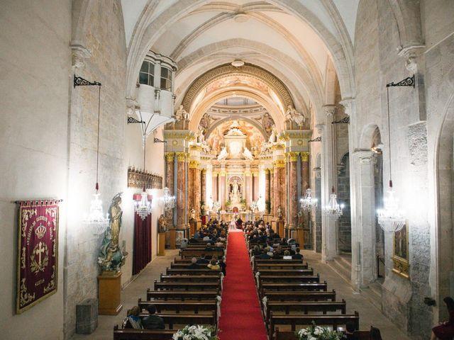 La boda de Jaume y Pilar en Valencia, Valencia 44