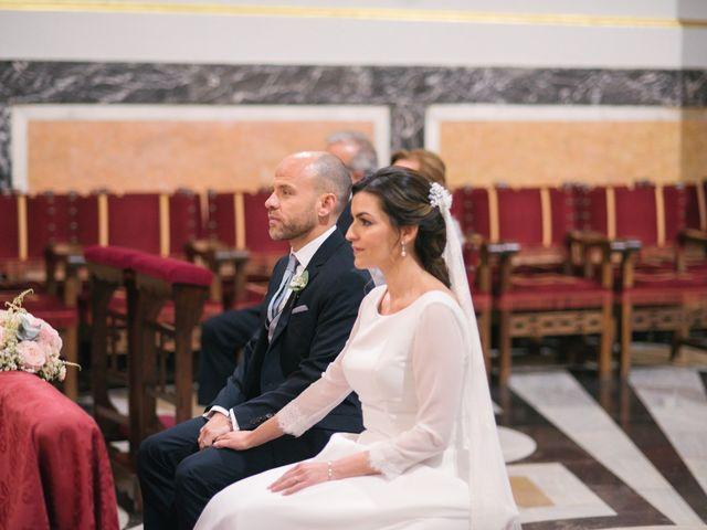 La boda de Jaume y Pilar en Valencia, Valencia 50