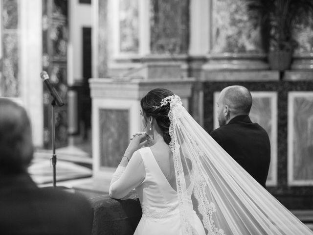 La boda de Jaume y Pilar en Valencia, Valencia 51