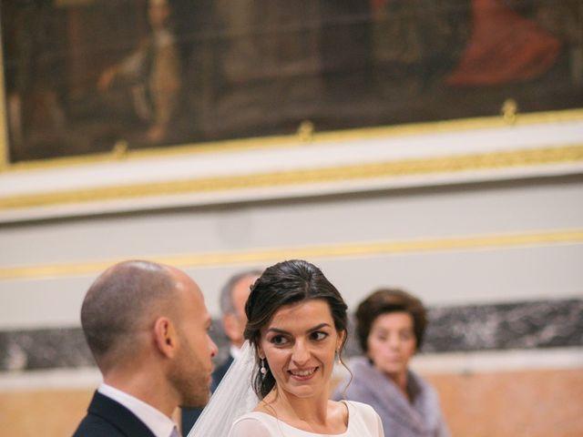 La boda de Jaume y Pilar en Valencia, Valencia 52