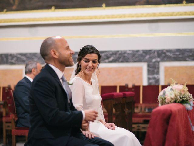 La boda de Jaume y Pilar en Valencia, Valencia 53