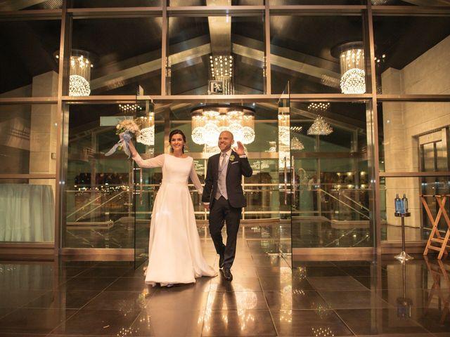 La boda de Jaume y Pilar en Valencia, Valencia 76