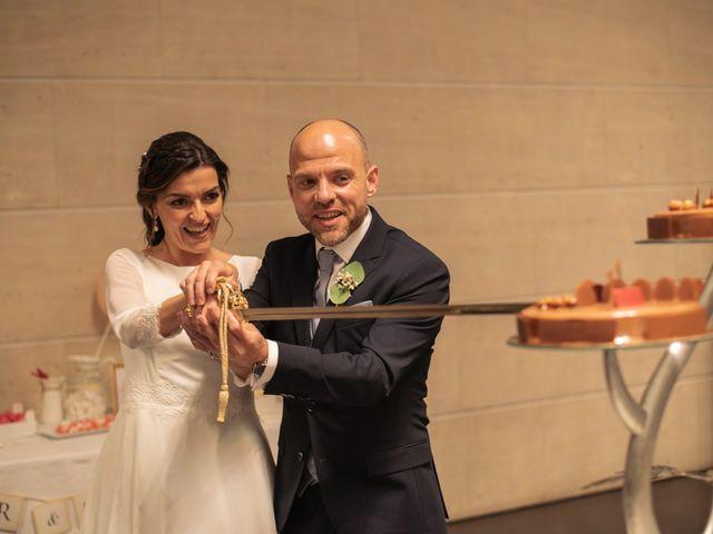La boda de Jaume y Pilar en Valencia, Valencia 81