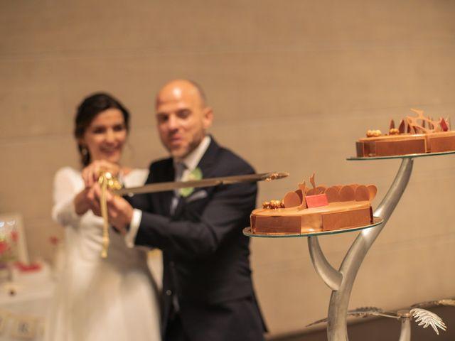 La boda de Jaume y Pilar en Valencia, Valencia 82