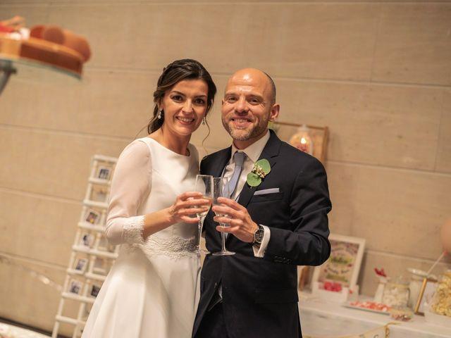 La boda de Jaume y Pilar en Valencia, Valencia 84