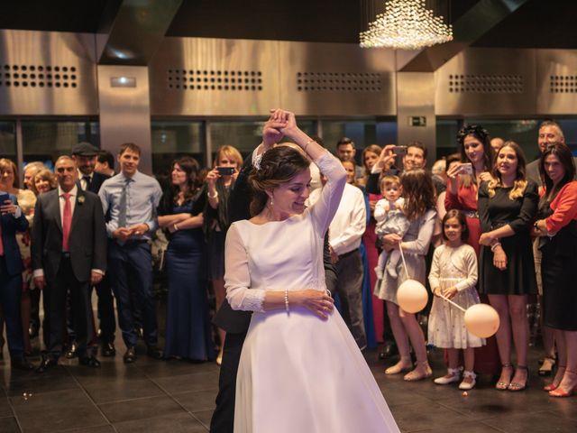La boda de Jaume y Pilar en Valencia, Valencia 87
