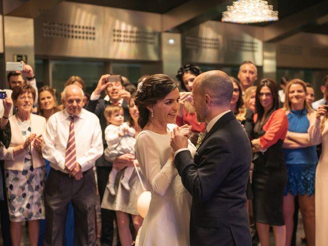 La boda de Jaume y Pilar en Valencia, Valencia 89
