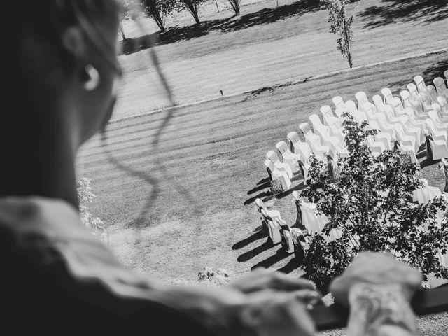 La boda de Pablo y Estefanía en Valladolid, Valladolid 18