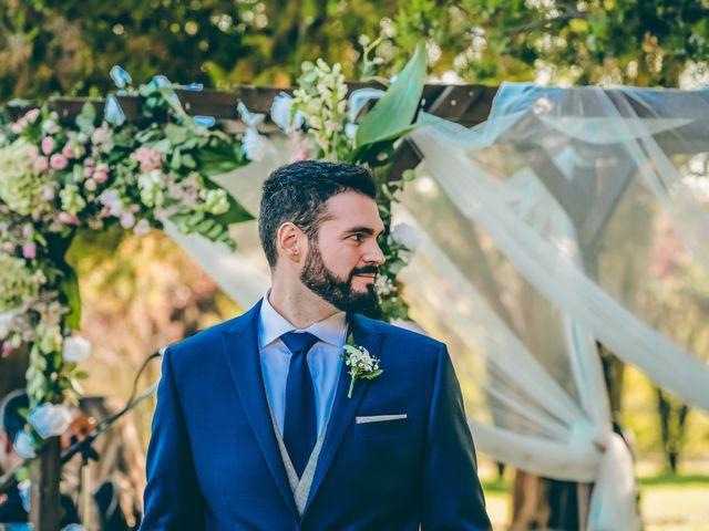 La boda de Pablo y Estefanía en Valladolid, Valladolid 81