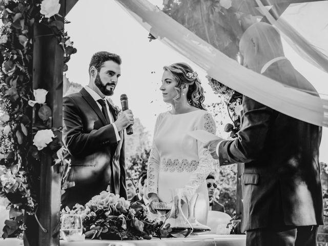 La boda de Pablo y Estefanía en Valladolid, Valladolid 92