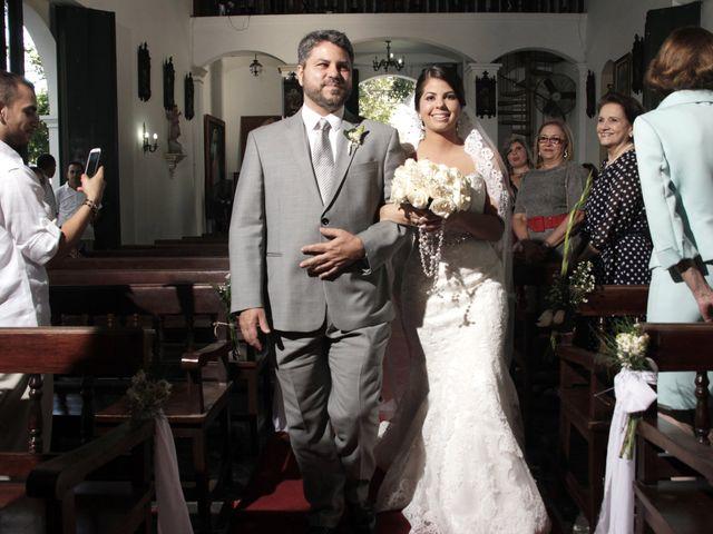 La boda de Alex y Gaby en Santa Cruz De Tenerife, Santa Cruz de Tenerife 25