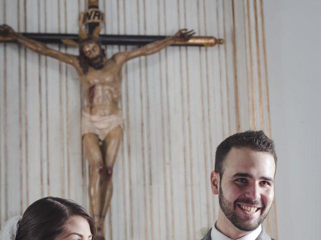 La boda de Alex y Gaby en Santa Cruz De Tenerife, Santa Cruz de Tenerife 31