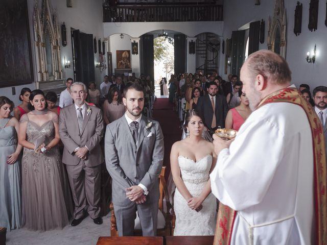 La boda de Alex y Gaby en Santa Cruz De Tenerife, Santa Cruz de Tenerife 32