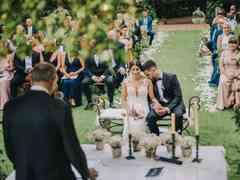 La boda de Marina y Alex 24