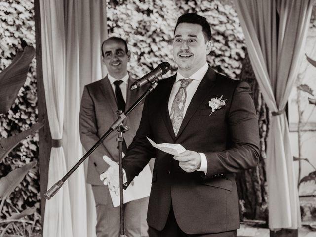 La boda de Rafael y Patricia en Madrid, Madrid 62