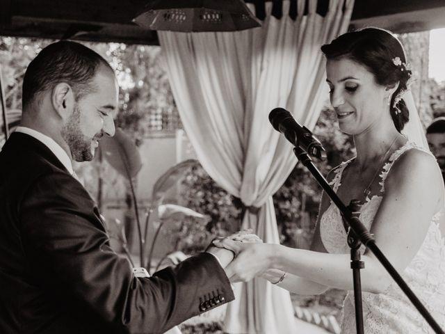 La boda de Rafael y Patricia en Madrid, Madrid 70