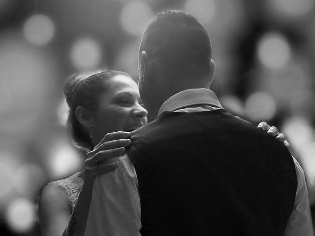 La boda de Raul y Silvia en Pinto, Madrid 16