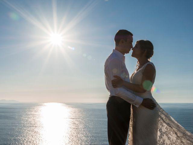 La boda de Iván y Leire en Quejana, Álava 38