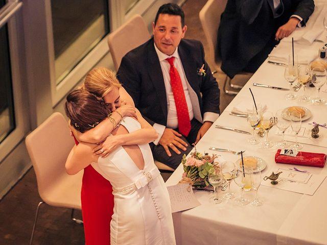 La boda de Mario y Yerae en Toro, Zamora 31