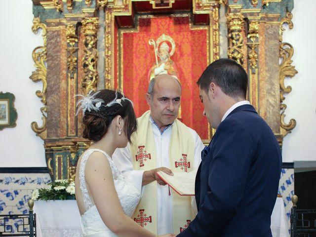La boda de Sergi y Rosario en Islas Baleares 15