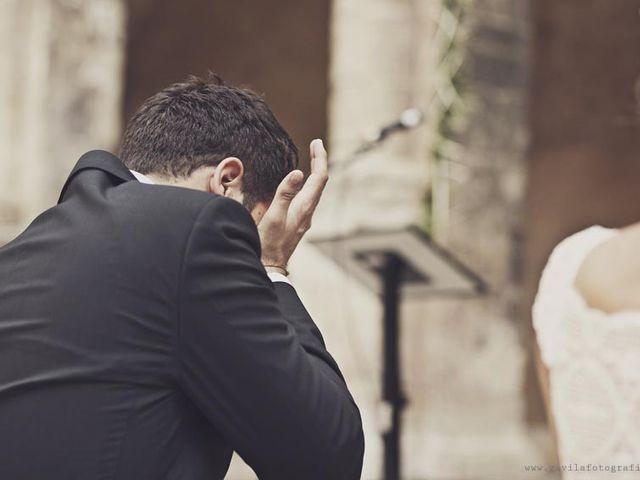 La boda de Jorge y Nazareth en Cocentaina, Alicante 66