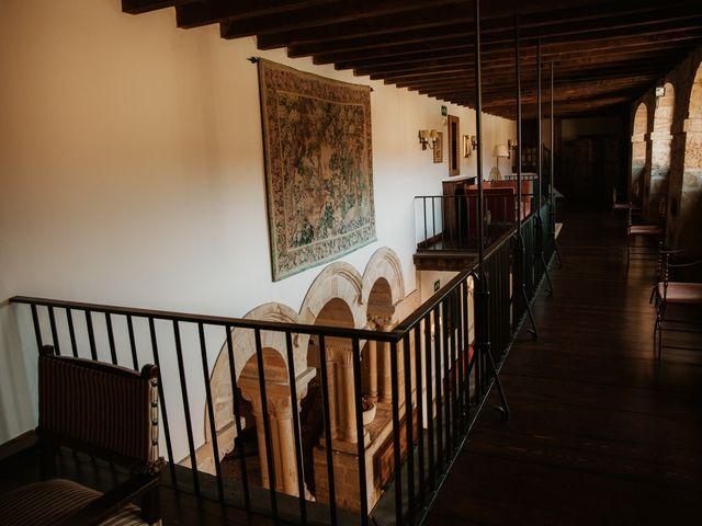 La boda de Juan y Ali en Cangas De Onis, Asturias 18