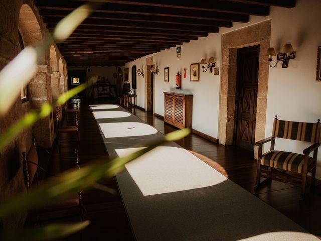 La boda de Juan y Ali en Cangas De Onis, Asturias 20