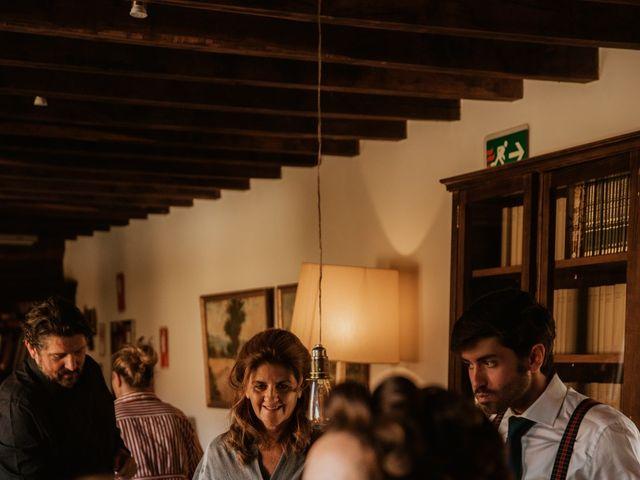 La boda de Juan y Ali en Cangas De Onis, Asturias 33