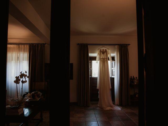 La boda de Juan y Ali en Cangas De Onis, Asturias 55