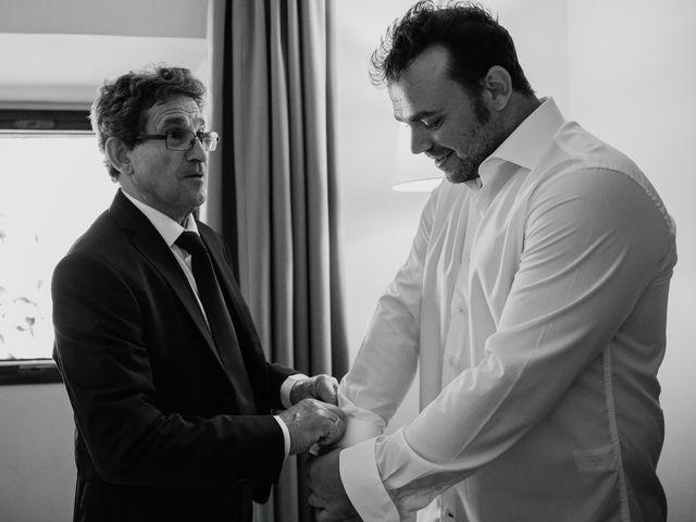 La boda de Juan y Ali en Cangas De Onis, Asturias 56