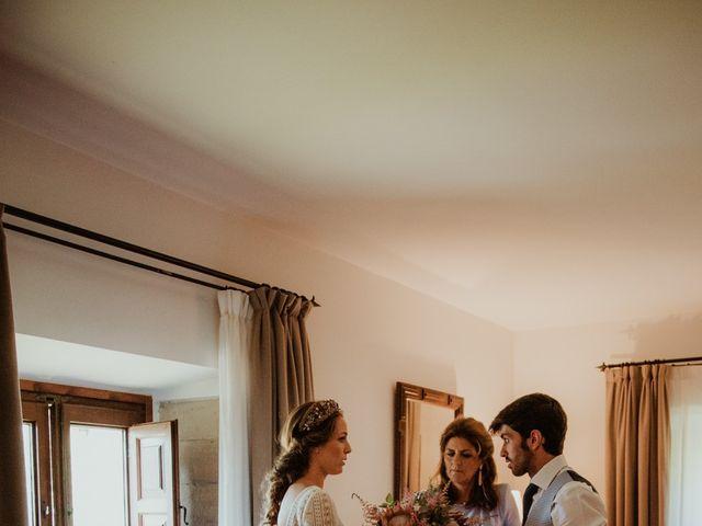 La boda de Juan y Ali en Cangas De Onis, Asturias 71