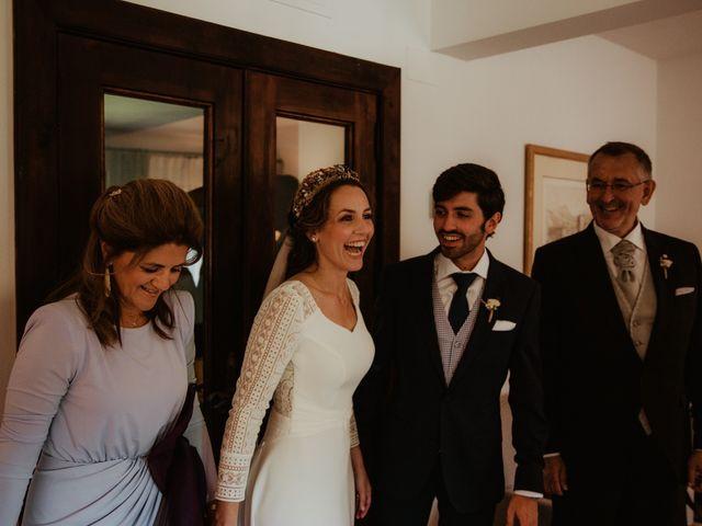La boda de Juan y Ali en Cangas De Onis, Asturias 88