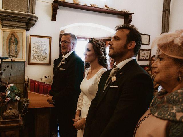 La boda de Juan y Ali en Cangas De Onis, Asturias 102