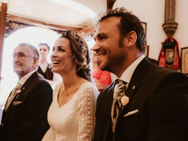 La boda de Juan y Ali en Cangas De Onis, Asturias 125