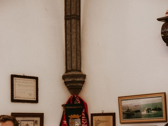 La boda de Juan y Ali en Cangas De Onis, Asturias 133