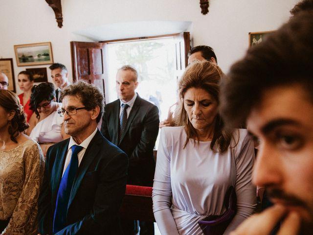 La boda de Juan y Ali en Cangas De Onis, Asturias 134