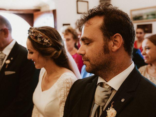 La boda de Juan y Ali en Cangas De Onis, Asturias 142