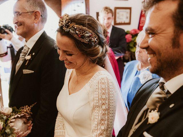 La boda de Juan y Ali en Cangas De Onis, Asturias 150